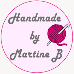 handmadebymartineb.be